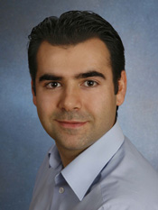 Bilal Aykut